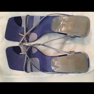 Women's Sergio Rossi shoes